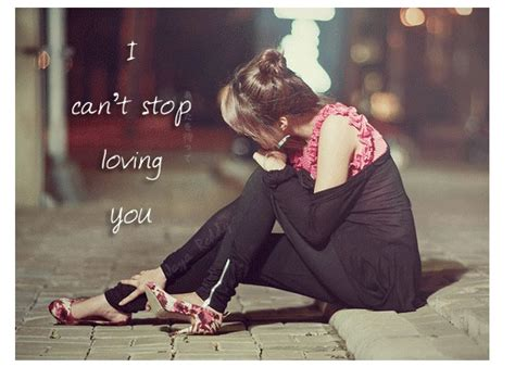 whatsapp wallpaper love sad whatsapp wallpapers pictures images free download 2015