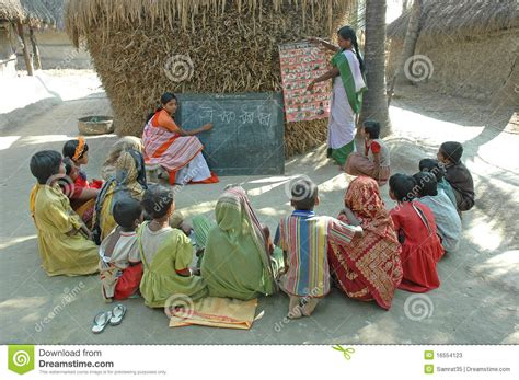 Adults India education in india editorial stock photo image