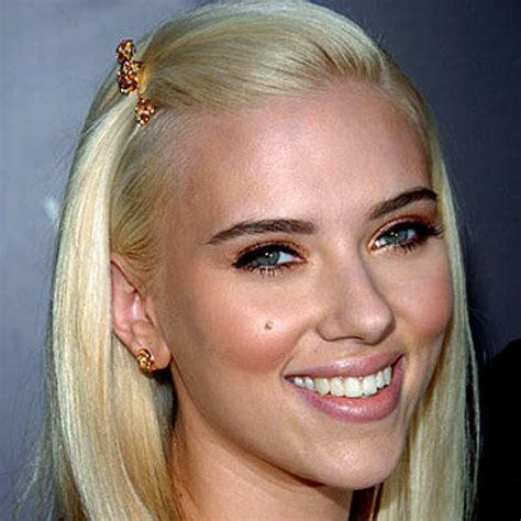 blonde hairstyles dark eyebrows blonde hair and dark eyebrows international hairstyle