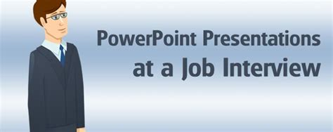 powerpoint templates for job interviews powerpoint presentations at a job interview slidehunter com
