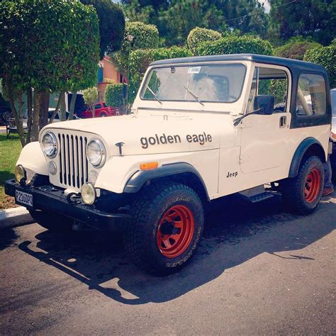 jeep quotes jeep quotes quotesgram