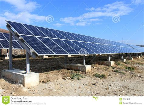 renewable energy royalty free stock images image 22331249