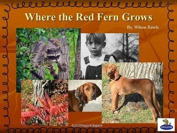 themes in the book where the red fern grows 20 best where the red fern grows images on pinterest