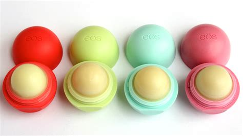 eos in eos lip balm caused blisters rash lawsuit claims today