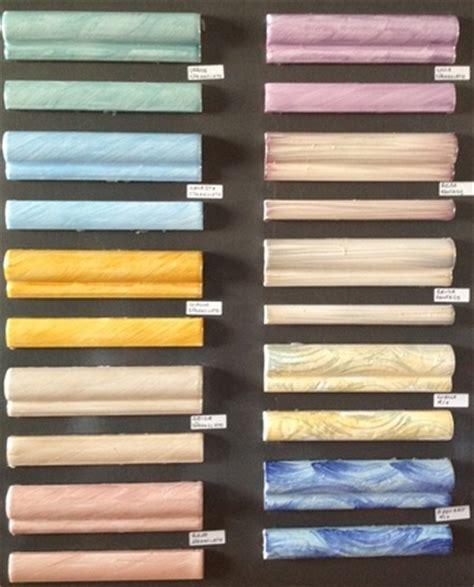 decori piastrelle bagno catalogo decori bagno