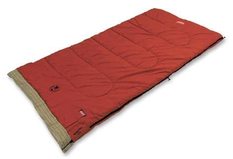 Sleeping Bag 3 coleman pilbara c 3 sleeping bag 3 176 snowys outdoors