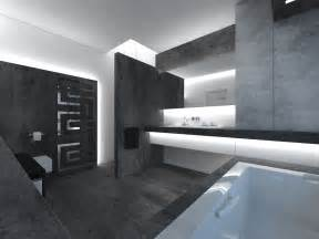 Used Hotel Curtains For Sale Black Bathroom Ideas Terrys Fabrics S Blog
