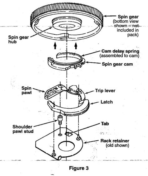 kenmore elite washer parts diagram
