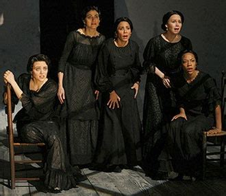 themes and meaning in the house of bernarda alba bernarda alba google search quot blood wedding