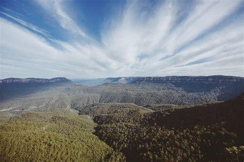 blue mountains nsw things to do in the blue mountains nsw australia