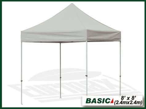 Grey Canopy Tent Grey Pop Up Canopy