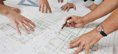 design build contract texas design build icon builders llc