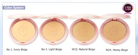 Upgrade Etude House Precious Mineral Compact Spf30 Pa10g etude house prec ious mineral bb compact bright fit spf30 pa 10g