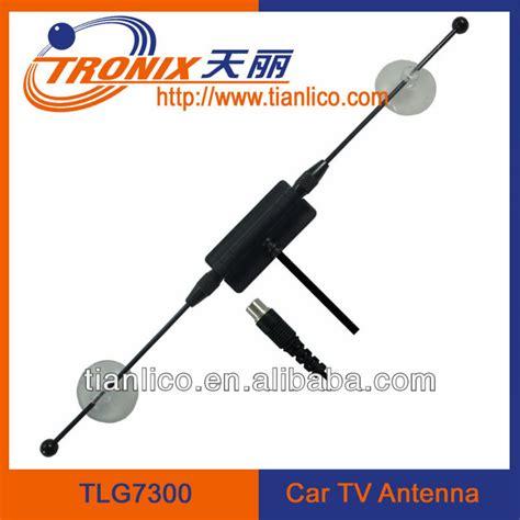 Antena Tv Digital Mobil gain tinggi terbaik mobil dalam ruangan antena tv terbaik mobil digital tv antena outdoor