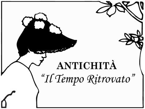 Antichità Il Tempo Ritrovato by Antichit 224 Il Tempo Ritrovato Cagliari On Anticoantico