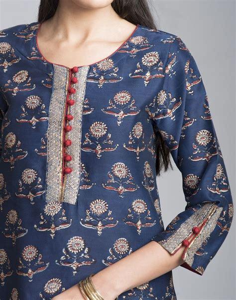 kurta sleeve pattern the 25 best kurta designs ideas on pinterest kurtis