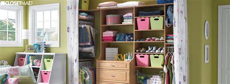 Custom Closets Canada by Closets Canada Closet Organizers Custom Closets