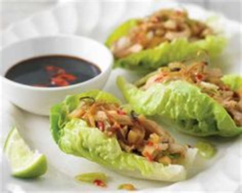 simple starters for dinner 1000 images about easy impressive starters on