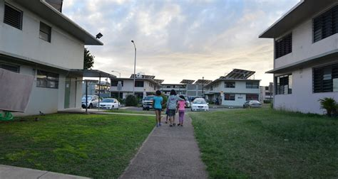 Section 8 Housing Honolulu by Hawaii Housing Authority Archives Civil Beat News