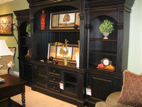 photos for godby home furnishings yelp