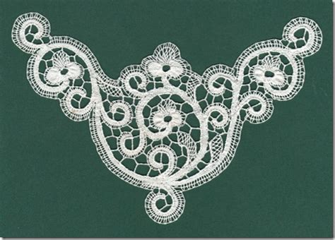 lace pattern types cantu lace
