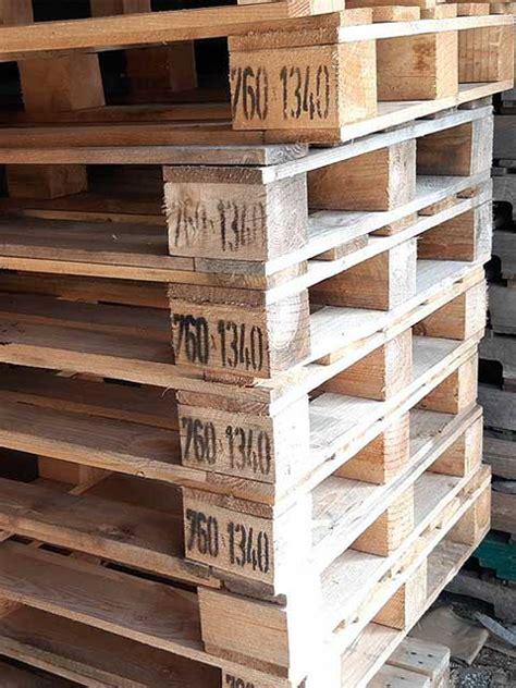 vendita pedane in legno pallet usati vendita bancali e pedane in stock on line