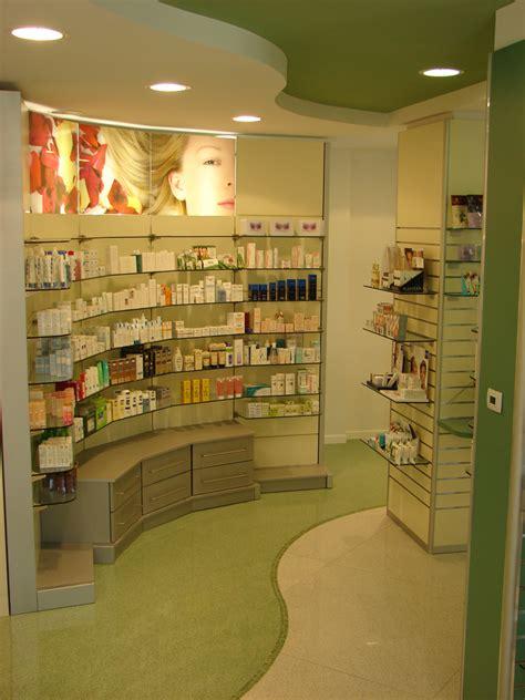 arredamenti farmacie arredo farmacia planners one