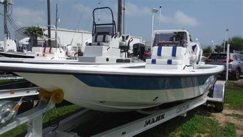 majek boats 25 extreme for sale majek boats for sale boats