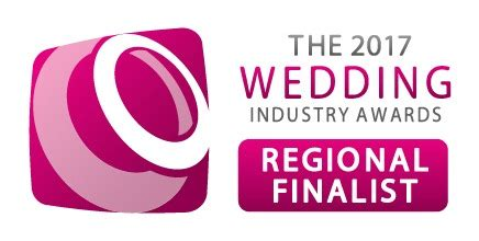 Wedding Awards by Wedding Planner Event Co Ordination Nottingham Derby