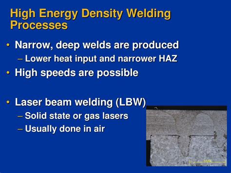 high energy density physics foundation of inertial fusion and experimental astrophysics graduate texts in physics books ppt welding processes metallurgy and defects