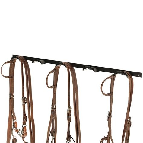 Bridle Racks For Sale by Shop Mustang Five Bridle Rack