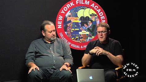 game design nyc pok 233 mon go hunt and q a with nyfa instructor john zuur