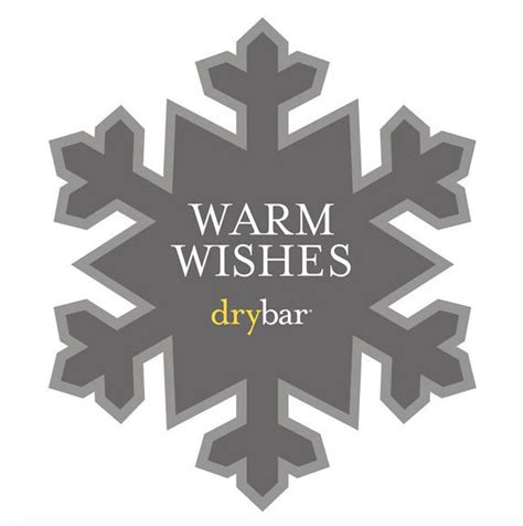 Drybar Gift Card - did your forget someone drybar gift cards are the answer fountainof30