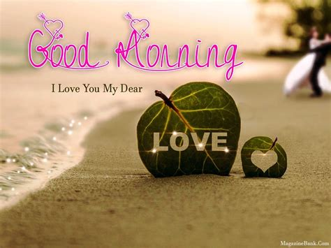 good morning love images good morning wishes for love pictures images page 2