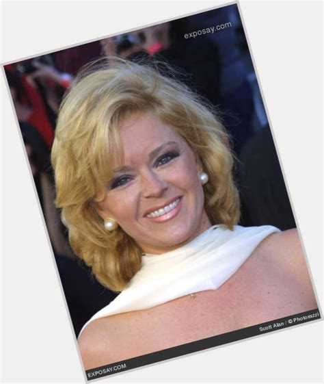 is gopher from the love boat still alive jill whelan official site for woman crush wednesday wcw