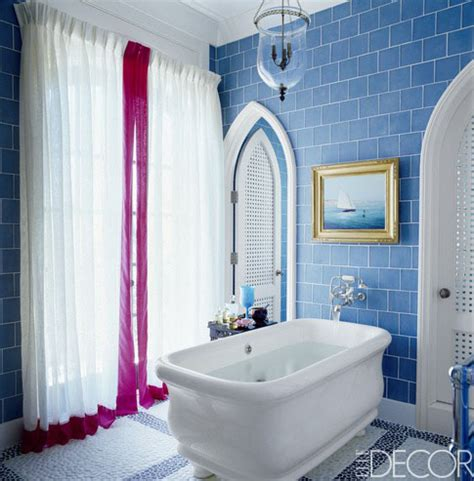 beautiful bathrooms a relaxing area of house tcg