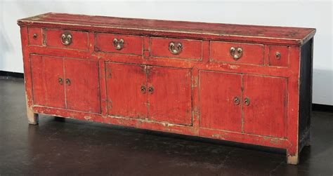 antique buffet cabinet furniture antique buffet cabinet antique furniture