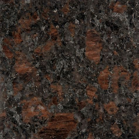 Neron Brown by Assortiment Graniet Jetstone Samenwerkingspartner In