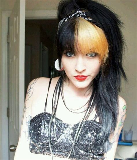 Alternative Hairstyles by Alternative Hairstyles Alternative