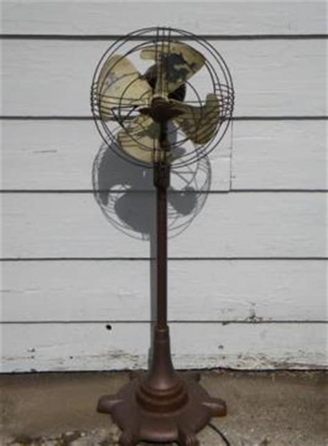 antique fans for sale architectural industrial furniture lighting hardware