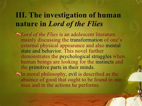 theme of destruction in lord of the flies theme of justice in lord of the flies lotf savagery essay
