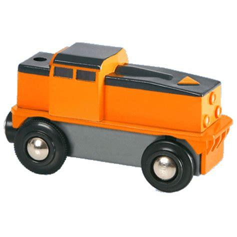 brio battery train brio cargo battery train ebay
