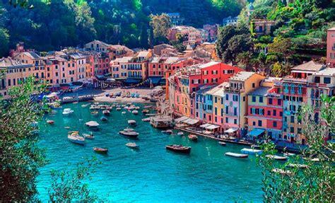 imagenes de paisajes italianos imagenes de italia imagenes de paisajes naturales hermosos