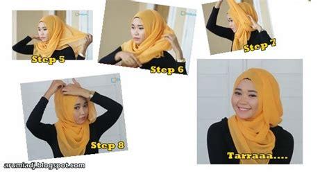 tutorial make up pengantin pria tutorial cara mengenakan hijab segi empat paris untuk