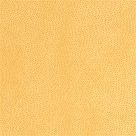yellow upholstery fabric our yellow textured micro fiber upholstery fabric