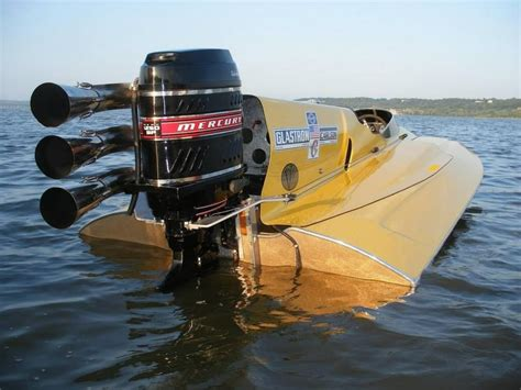 glastron race boats glastron carlson classic glastron outboard boat motors