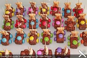 kuchen kindergeburtstag kindergarten ideen kindergeburtstag kuchen geburtstagstorte