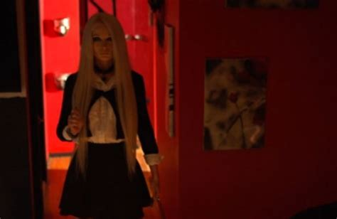 film the doll 2017 human barbie comes to life in trailer for brutal slasher