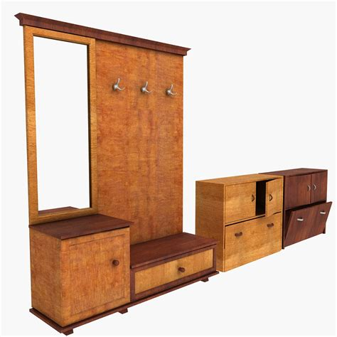 coat stand stander hang hanger cloth shoe boot cabinet