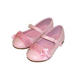girls pink dress shoes fashion outlet review fashion